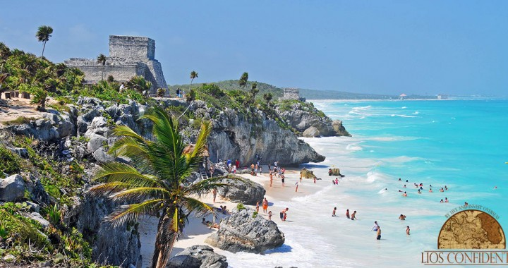 Business Opportunities In Tulum, Mexico