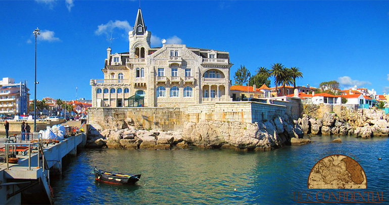 Our Portugal Property Tour will let you know the best places to invest in the Algarve.