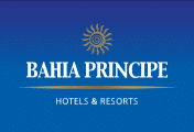 Bahia Principe Complex Tour