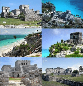 tulum discovery tour