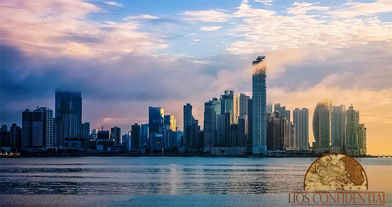 Panama City is a place full of opportunity for the offshore investor and the expat.