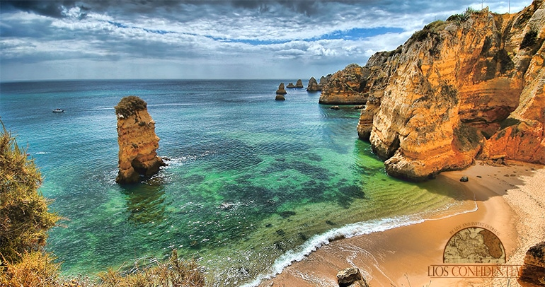 portugal is every expat's dream come true. Don't take it from us...
