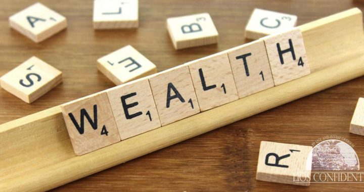 Wealth  >> Moving Assets Offshore The Best Way To Defend Your Wealth