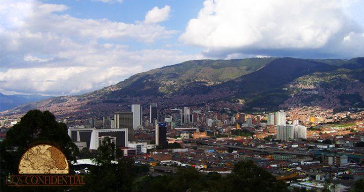 State Department Travel Advisory Panama