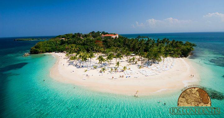 Las Terrenas Dominican Republic The