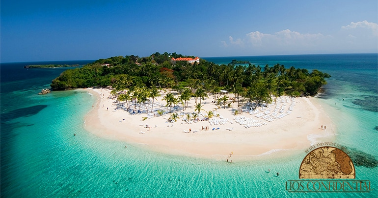Las Terrenas, Dominican Republic: The Town That Has It All