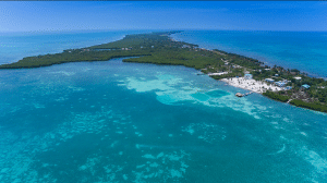 Caye Caulker—The Place To Go Slow