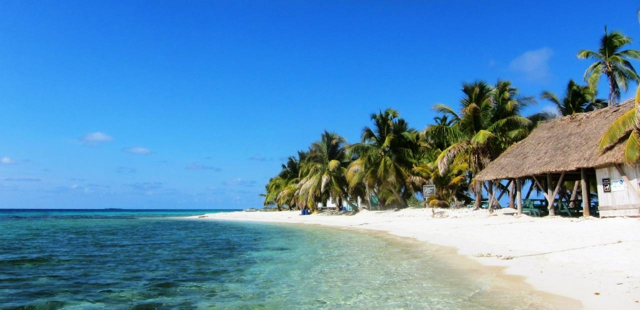 Belize conference