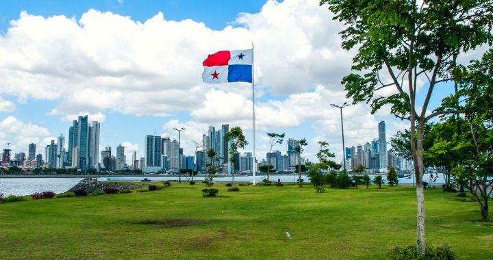 opportunities in panama
