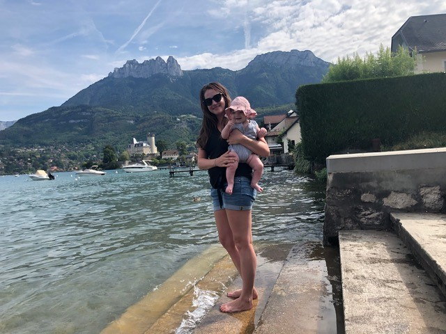 kat at annecy